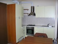 Appartamento Affitto Crema