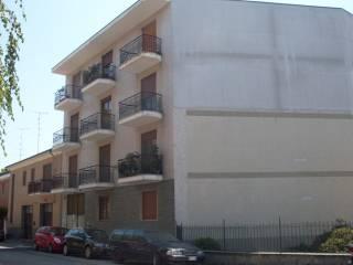 Foto - Bilocale Strada Privata Trovati 2, San Paolo, Novara