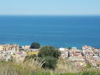 Foto - Villa, ottimo stato, 90 mq, Sant'onofrio, Trabia