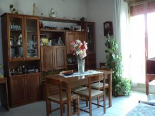 Foto - Appartamento 75 mq, Foggia