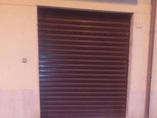 Foto - Box / Garage via Caronda 6, Lentini