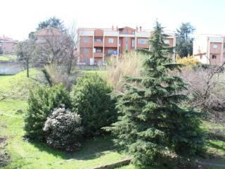 Foto - Appartamento piazza Don Luigi Sturzo, Marino