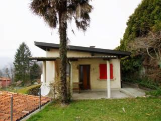 Foto - Villa, buono stato, 104 mq, Sonvico