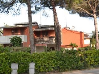 Foto - Villetta a schiera 4 locali, buono stato, San Michele Al Tagliamento