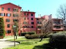Appartamento Affitto Rescaldina