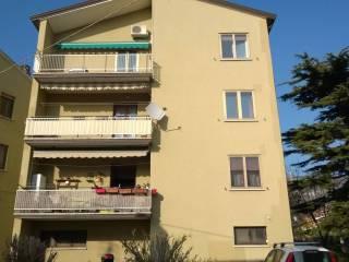 Foto - Quadrilocale buono stato, primo piano, Bagnoli Della Rosandra, San Dorligo Della Valle