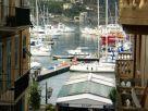 Appartamento Affitto Santa Margherita Ligure