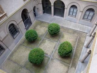 Foto - Attico / Mansarda 900 mq con terrazza, Brera, Milano