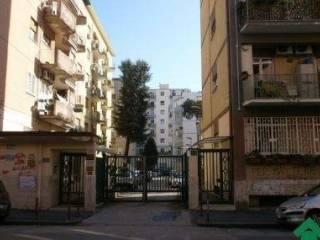 Foto - Quadrilocale via Benedetto Cariteo 12, Fuorigrotta, Napoli