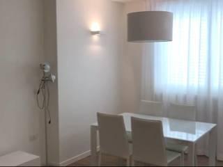 Foto - Bilocale nuovo, terzo piano, Pordenone