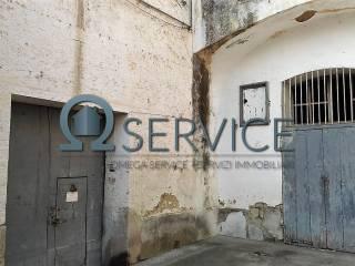 Foto - Palazzo / Stabile via Luigi Castiello 86, Casagiove