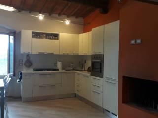 Foto - Trilocale ottimo stato, primo piano, San Martino Alla Palma, Scandicci