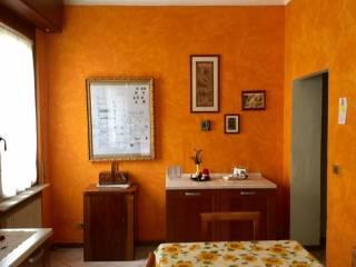Foto - Appartamento 110 mq, Borgo Venezia, Verona