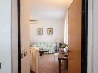 Foto - Trilocale ottimo stato, primo piano, Castiglione Della Pescaia
