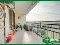 Appartamento Vendita Cardano Al Campo