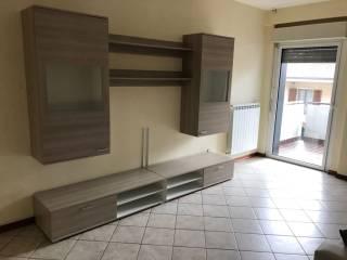 Foto - Bilocale via Luigi Imperati 10, Centro città, Foggia