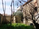 Casa indipendente Vendita Roma 35 - Setteville - Casalone - Acqua Vergine