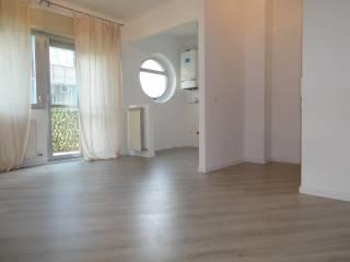 Foto - Trilocale ottimo stato, terzo piano, Servola, Trieste