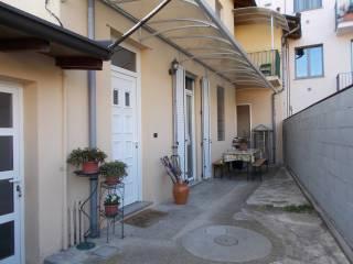 Foto - Villa, ottimo stato, 115 mq, Vigevano