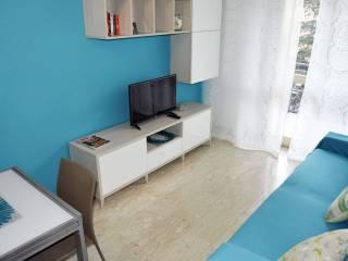 Foto - Bilocale buono stato, secondo piano, Pietra Ligure