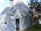 Rustico / Casale Vendita Castellana Grotte