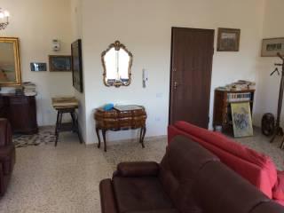 Foto - Trilocale ottimo stato, terzo piano, Stampace, Cagliari