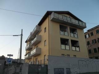 Foto - Bilocale via Lunigiana, Mazzetta, La Spezia