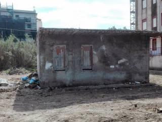Foto - Villa, da ristrutturare, 60 mq, Agrigento