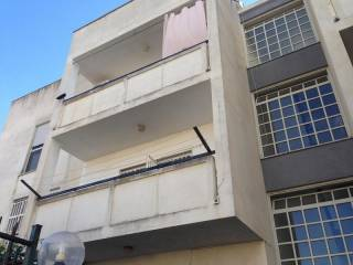 Foto - Appartamento piazza Giacomo Saputo, Terrasini