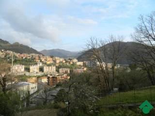 Foto - Appartamento via Inferiore Rio Maggiore, 3, Genova