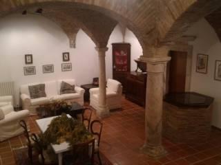 Foto - Appartamento via L Manlio Torquato, 10, Centro città, Ascoli Piceno