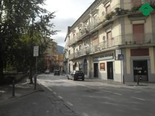 Foto - Bilocale via Vincenzo Calenda 1, Nocera Inferiore