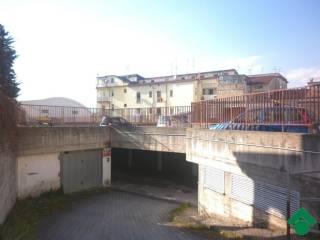 Foto - Box / Garage 17 mq, Benevento