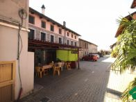 Rustico / Casale Vendita Udine