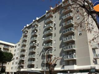 Foto - Appartamento largo Francesco Garufi, 8, Palermo