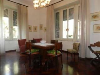 Foto - Appartamento buono stato, primo piano, Colli, La Spezia