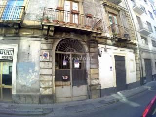 Foto - Monolocale via Monserrato, Borgo, Catania