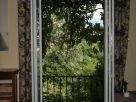 Appartamento Affitto Torricella In Sabina