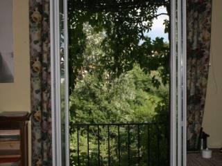 Foto - Bilocale via Roma, Torricella In Sabina