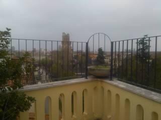 Foto - Appartamento Riviera Paleocapa, Riviere, Padova