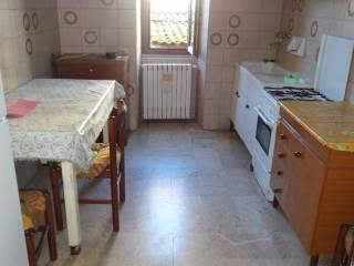 Foto - Appartamento buono stato, primo piano, Castelletto D'Orba