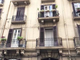 Foto - Appartamento via Costantino Domenico, Notarbartolo, Palermo