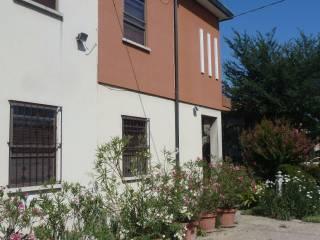 Foto - Villa, buono stato, 150 mq, Lugo