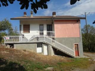 Foto - Villa, buono stato, 200 mq, Montaldo Bormida