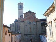 Foto - Monolocale via San Marcello, Pavia