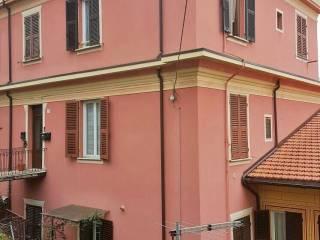 Foto - Bilocale buono stato, secondo piano, Colli, La Spezia