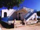Casa indipendente Affitto Trapani
