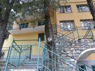 Appartamento Vendita Moneglia