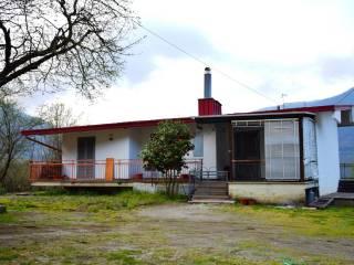 Foto - Villa, buono stato, 90 mq, Monteforte Irpino