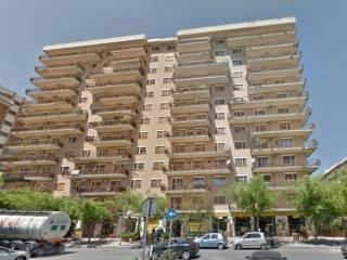 Foto - Appartamento via Belgio, Strasburgo, Palermo